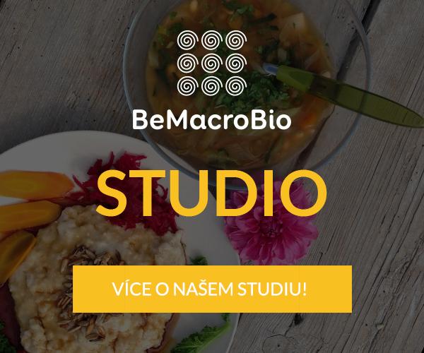 studio_reklama.jpg